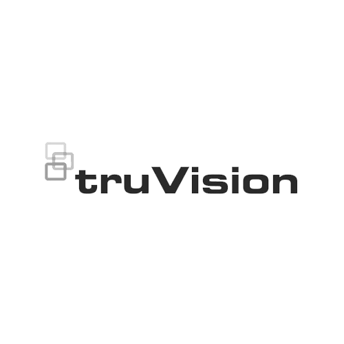Truvision